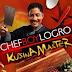 Kusina Master 11-02-12