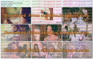 http://3.bp.blogspot.com/-QgV_PHcz0vo/VdlaK09KiXI/AAAAAAAAxpk/nLTh1XnpPbQ/s320/2AB.mp4_thumbs_%255B2015.08.23_11.02.14%255D.jpg