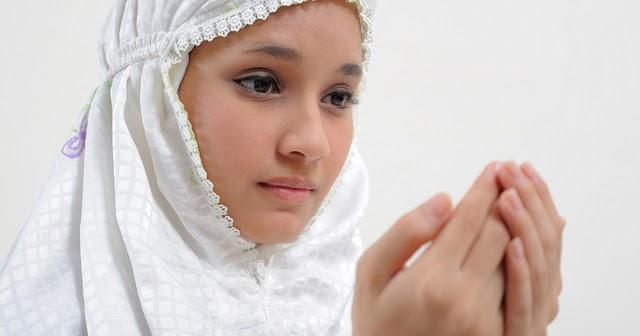 nu mine single muslim girls Stream / buy ofenbach - be mine :   follow us on :    .