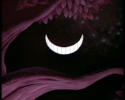 . which was of course inspired by the disappearing Cheshire cat.