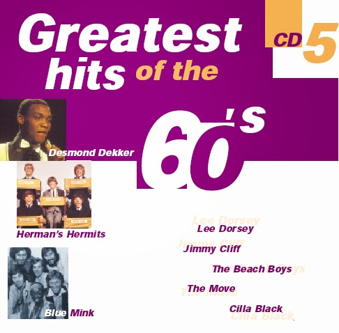 Lee Dorsey Greatest Hits