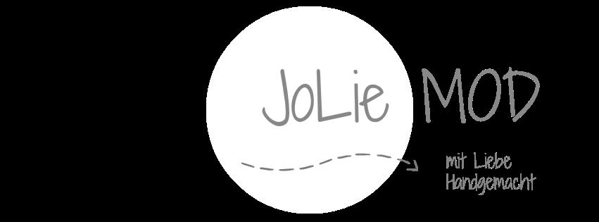 JoLie MOD