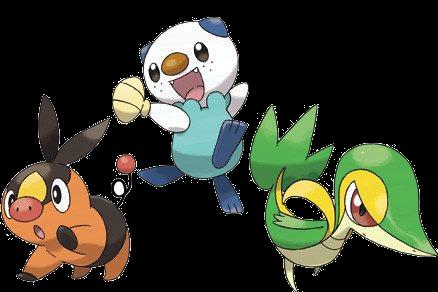 Coloriage De Pokemon Noir Et Blanc 2 - Coloriage Pokémon à imprimer Coloriages Dessins animes