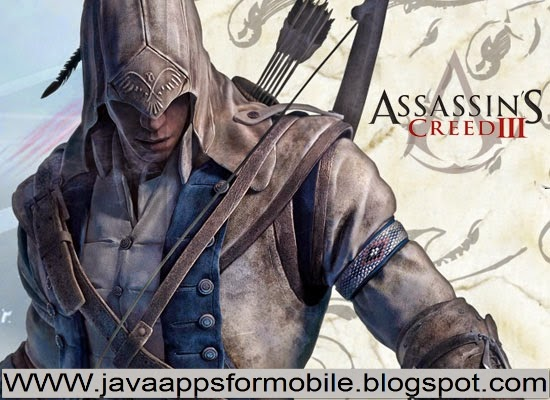 java games download for nokia 200