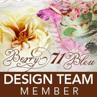 Our Design Team Badge