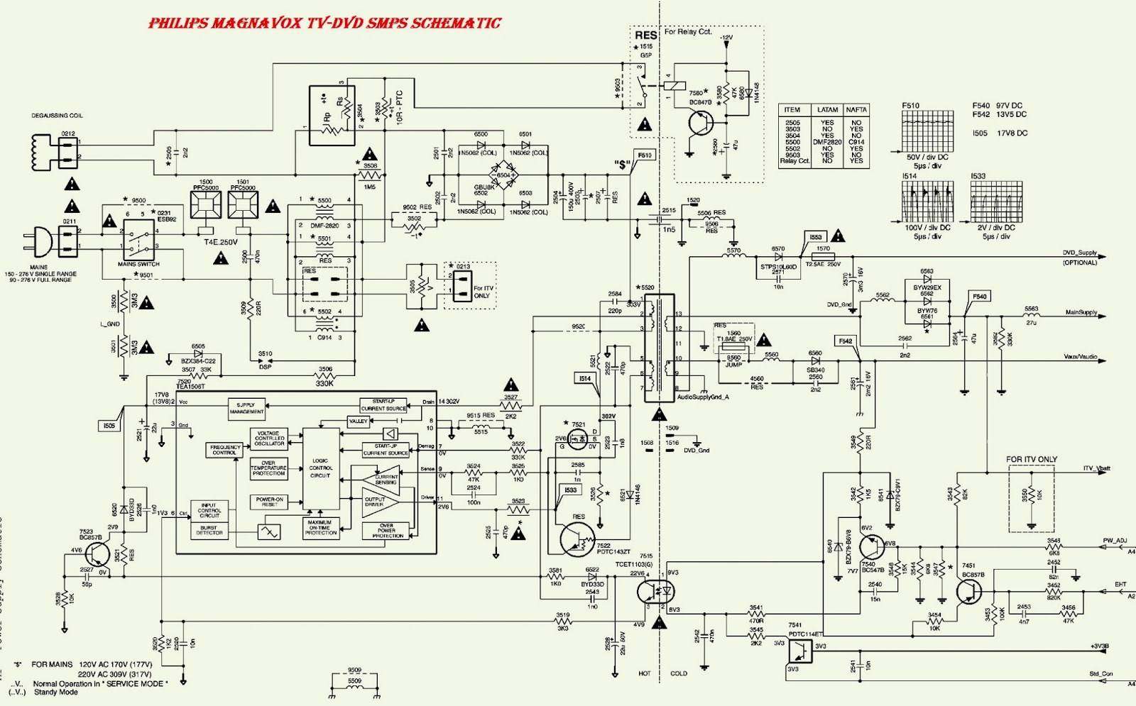 En furthermore Leakage And Continuity Tester furthermore Raspberrypi Fet Led Lighting Controller as well Power Supply G Board Schematic Circuit moreover Silicon Chip Theremin Modifications. on schematic circuit diagram