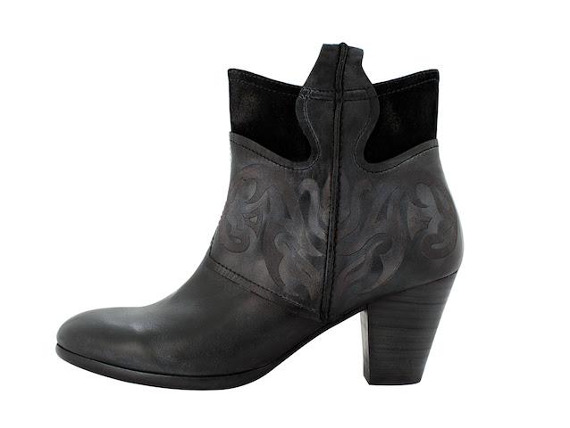 Hispanitas-ElBlogdepatricia-shoes-zapatos-calzature-calzado-scarpe-UnLargoCamino