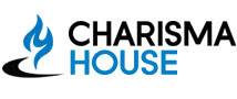 Charisma House