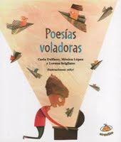 Poesías Voladoras