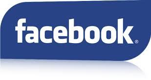 Situs Pertemanan Facebook