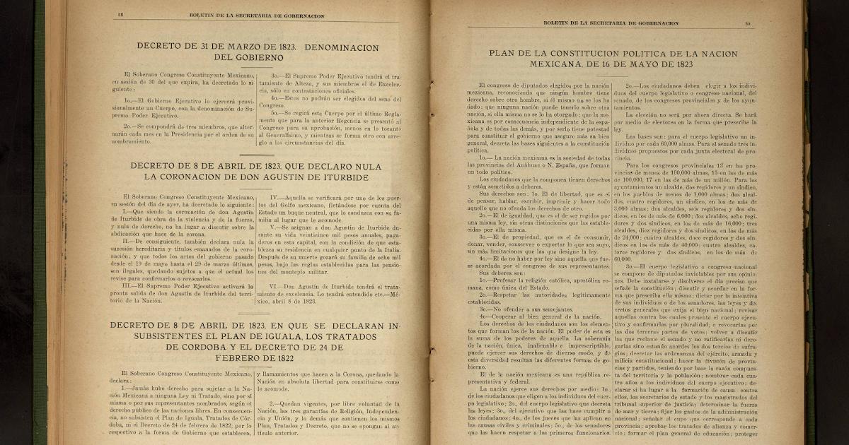 Articulo 36 constitucion mexicana yahoo dating 1
