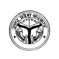 TOP NEWS: UP Board Result 2011