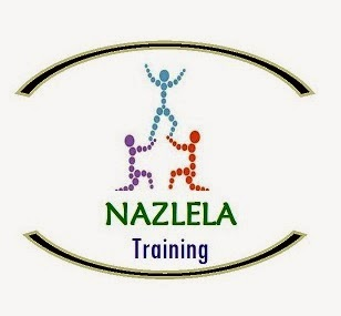 Nazlela Training (SINCE 2008)