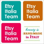 Etsy Italia Team