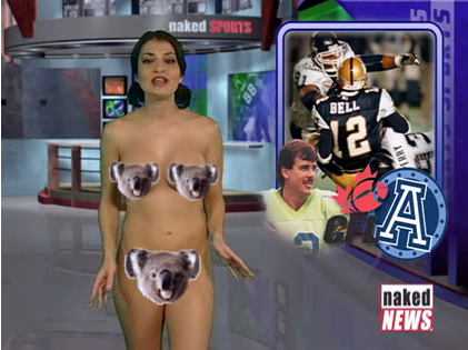 Www noticias desnudas tv