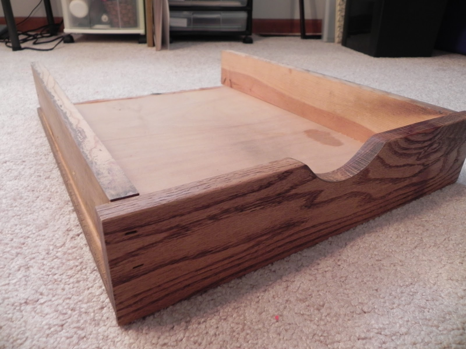 Woodworking Plans Can Crusher: Wood Plans Wishing Well Wooden Plans