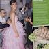 justin timberlake sposa jessica biel: le foto di people