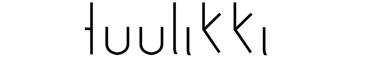 TUULIKKI