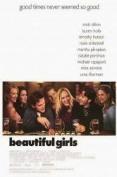 Chicas Hermosas (1996)