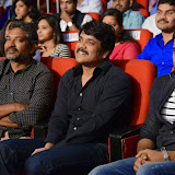 Sikindar Audio Launch Stills (336)