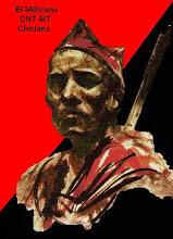 El Miliciano