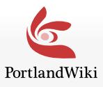 PortlandWiki