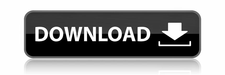 http://www.mediafire.com/download/27x4phwfolqx6fa/Claudia+Leitte+-+Sette+%28EP%29+%28GARANHUNS+EVENTOS%29.rar
