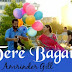 TERE BAGAIR LYRICS – Amrinder Gill | Channo Kamli Yaar Di