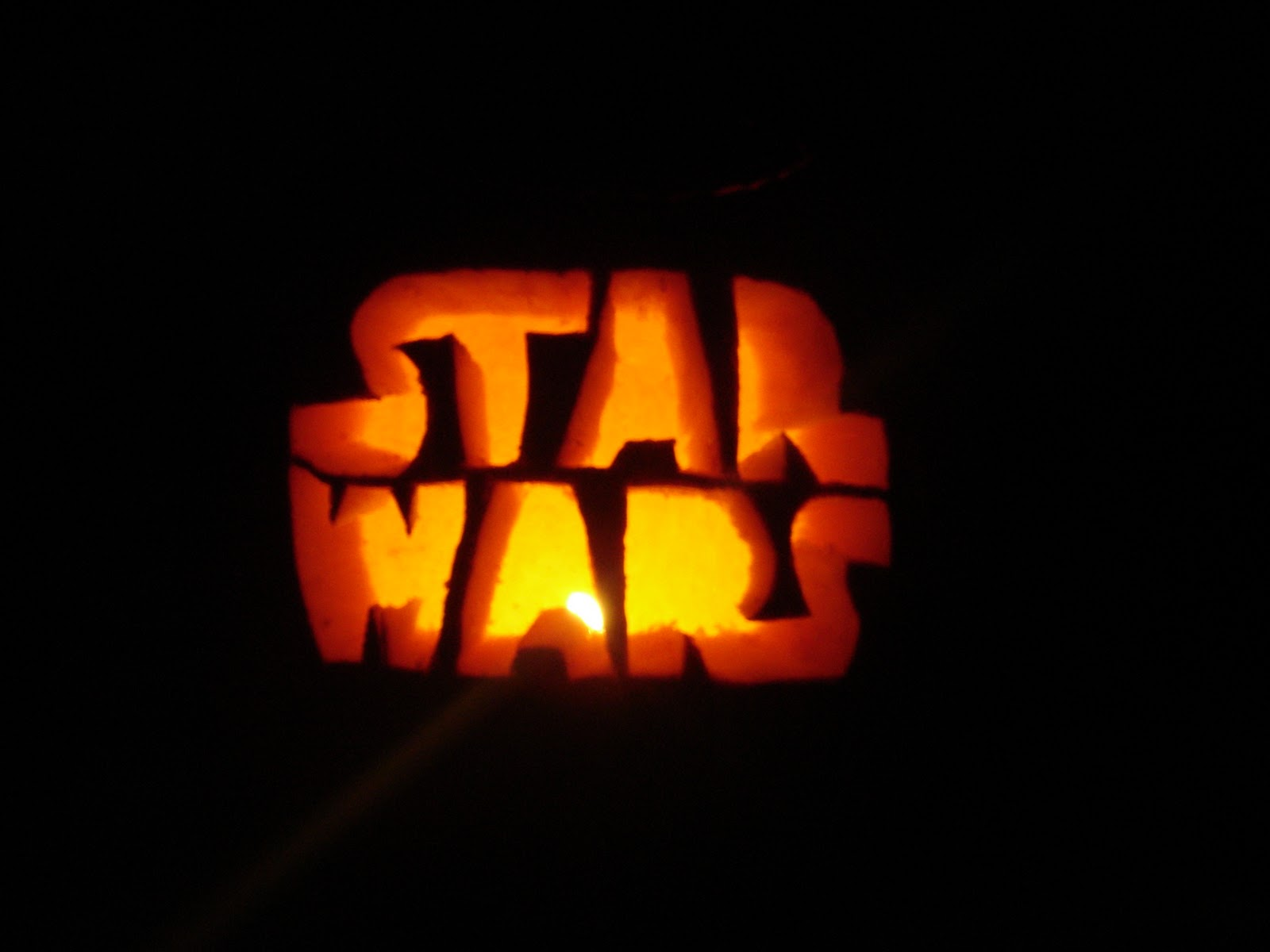 Star wars logo pumpkin carving patterns hot girls wallpaper