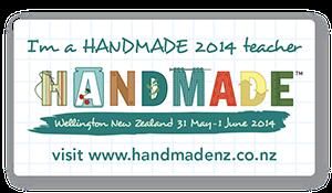 Handmade NZ