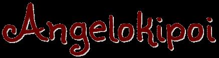 Angelokipoi