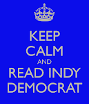 Indy Democrat Blog