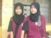 amie nd anis  :)