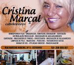 Cristina Marçal