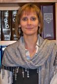 Krista Huybrechts