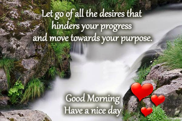 Good Morning Wishes for Wife
