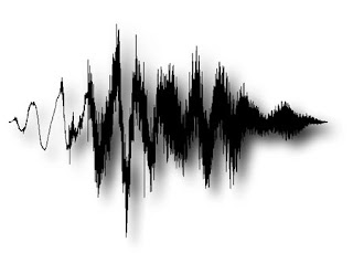 etiquetas de audio HTML5