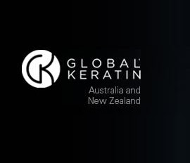 global keratin original كراتين جلوبال