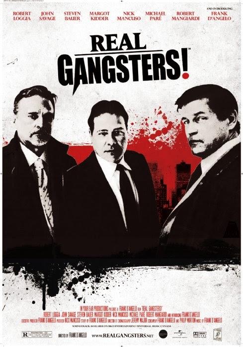 Real+Gangsters+(2014)+somovie