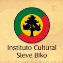 Inscrições abertas para o Pré-vestibular da Biko