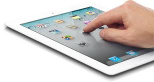Sejarah dan Perkembangan Komputer Tablet