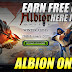 Albion Online Earn Free Gold Here Is How