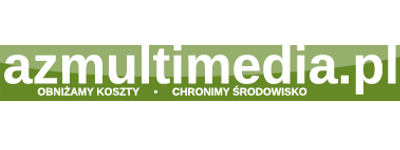Partner Techniczny:
