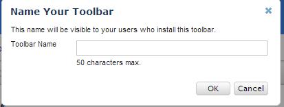 Merampingkan Alexa Rank menggunakan Alexa Toolbar