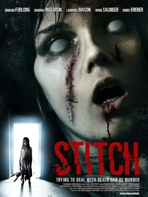 Assistir Stitch Online Legendado