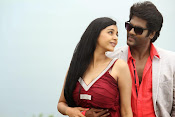 Vilaasam movie stills-thumbnail-11