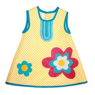 http://www.deflamenkababy.com/privamera-verano/23-vestido-flor-primavera-lunar.html