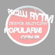 POPULARNI