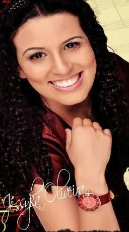 Jéssyka Oliveira