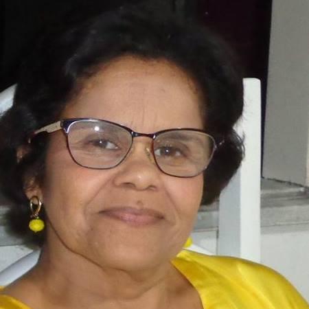 Eliana Mattos